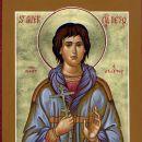 Peter the Aleut