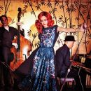 Rihanna - Glamour Magazine Pictorial [United States] (September 2011)