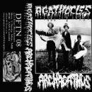 Agathocles / Archagathus