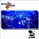 Much Music Presents: K-os Live