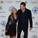 John Corbett and Bo Derek - 194 x 300