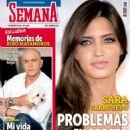 Sara Carbonero - 454 x 591