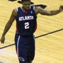Joe Johnson (basketball)