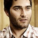 Tyler Hoechlin - Open Gate