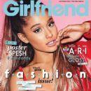 Ariana Grande - 454 x 594