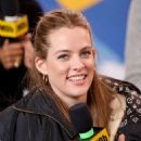 Riley Keough – IMDb Studio at the 2020 Sundance Film Festival in Park City - 454 x 533