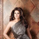 Twinkle Khanna - Verve Magazine Pictorial [India] (November 2011) - 454 x 549