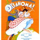 OKLAHOMA!  (Verious Productions) Rodgers & Hammerstein II