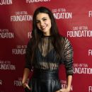 Victoria Justice – Photocall at SAG-AFTRA special screening of 'Summer Night' in Los Angeles