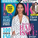 Rihanna - 454 x 621