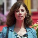 Maribel Verdu- Malaga Film Festival 2016 - Day 2 - 399 x 600
