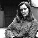 Delia Boccardo - 454 x 537