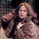 Eyes of Laura Mars (1978) - 236 x 284