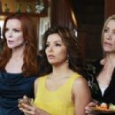 """""""Desperate Housewives"""" (2004)"""