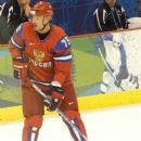 Andrei Markov