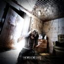 Hopes Die Last Album - Six Years Home