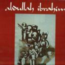 Abdullah Ibrahim - Ekaya