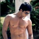 Pictures of actor Anas Rashid - 454 x 692