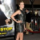 Maggie Grace Non Stop Premire In Los Angeles