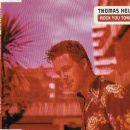 Thomas Helmig - Rock You Tonight