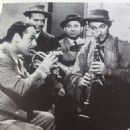 Birth of the Blues - Bing Crosby - 454 x 454