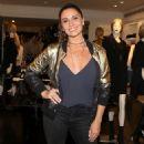 Giovanna Antonelli - 454 x 485