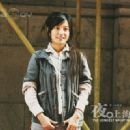 Moviestills-Zhao Wei as Lin Xi