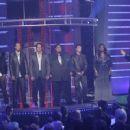 """""""America's Got Talent"""" (2006) - 360 x 240"""
