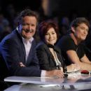 """America's Got Talent"" (2006)"