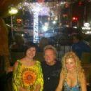 Joey & Linda - 206 x 275