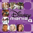 Disneymania 4 - Ashley Tisdale - Ashley Tisdale