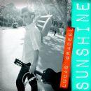 Lucas Grabeel - Sunshine - EP