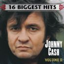 16 Biggest Hits, Volume II