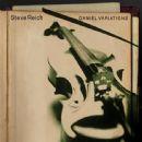 Steve Reich - Daniel Variations