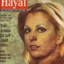 Hale Soygazi