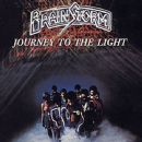 Brainstorm Album - Journey to the Light