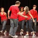 "2009 Fall TV Preview - ""Glee"" Photo Gallery"