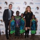 Taylor Kitsch- November 20, 2014- 6th Annual African Children's Choir Changemakers Gala - 454 x 395