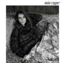 Vogue Paris August 2017 - 454 x 588