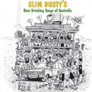 Slim Dusty - Beer Drinking Songs of Australia