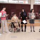"""""""Glee"""" (2009)"""