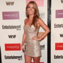 Audrina Patridge - The Entertainment Weekly And Women In Film Pre-Emmy Party - The Sunset Marquis Hotel In West Hollywood, California 2009-09-17
