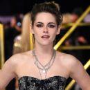 Kristen Stewart – 'Charlie's Angels' Premiere in London