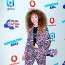 Ella Eyre – Capital Radio Summertime Ball 2018 in London