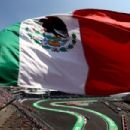 Mexican GP - Qualifying 2017
