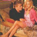 Reese Witherspoon and Ryan Phillippe - 337 x 480