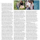 Brooke Shields - You Magazine, 2 May 2010