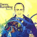 Danny Rampling - Break for Love