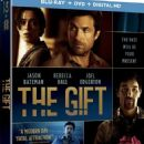 The Gift (2015) - 454 x 617