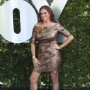 Stephanie McMahon – WWE 20th Anniversary Celebration in Los Angeles - 454 x 632